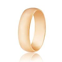 e63c9c5d43e9 Гладкие кольца в Украине. Сравнить цены, купить потребительские ...