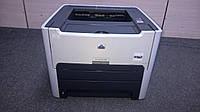 Принтер Hp LaserJet 1320, фото 1