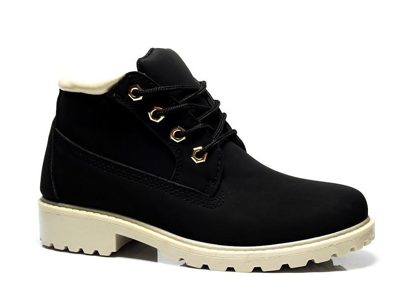 Женские ботинки Zizi