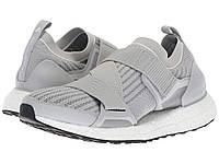 Кроссовки/Кеды (Оригинал) adidas by Stella McCartney Ultraboost X Stone/Mid Grey S14/Core Black