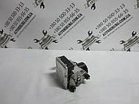 Блок ABS Porsche Macan (95B907379), фото 1