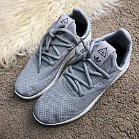 Adidas Pw Tennis HU Gray/White