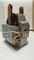 Электромагнит ЭМ44-37; ЭМ 44-37; ЭМ-44-37 110В
