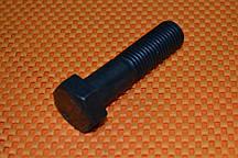 Болт высокопрочный М6 ГОСТ 7805-70 класс прочности 8.8