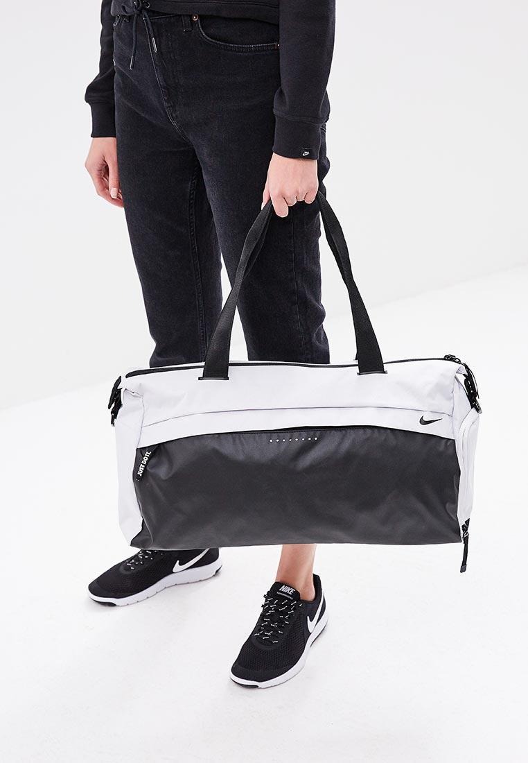 cae77788 Сумка Nike Radiate Club Bag BA5528-092 (Оригинал) - Football Mall -  футбольный