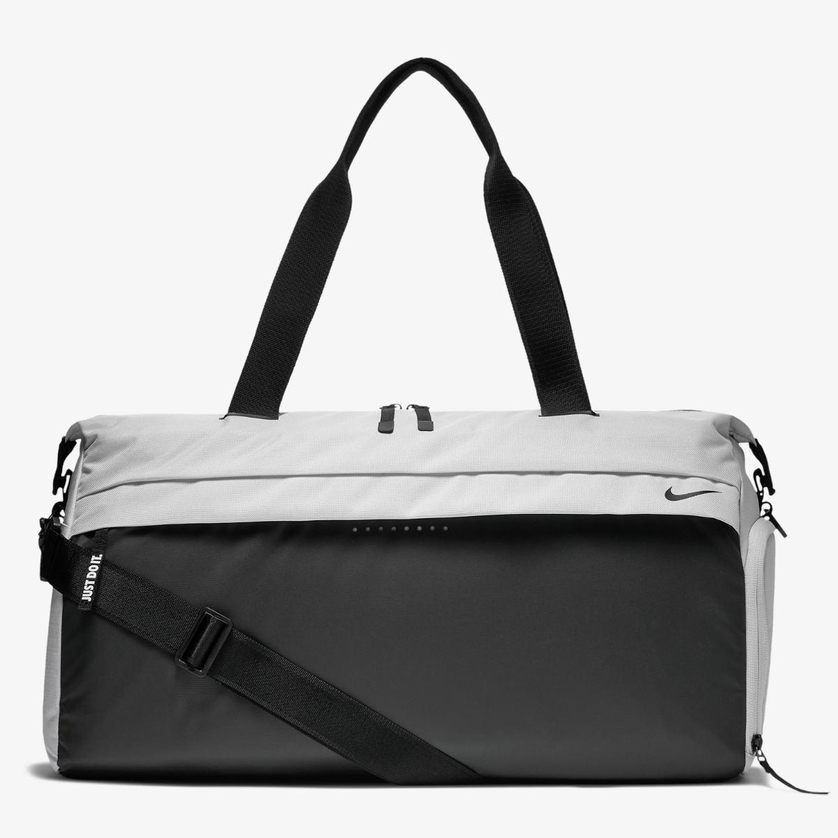 c9812e59 Сумка Nike Radiate Club Bag BA5528-092 (Оригинал), цена 1 249 грн., купить  в Киеве — Prom.ua (ID#749231552)