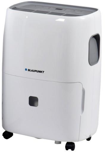 Осушитель воздуха Blaupunkt VACO 2504