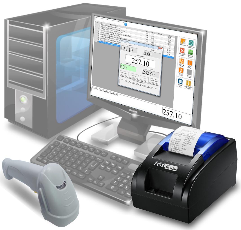 Автоматизация продаж в общепите скачать шаблон битрикс интернет магазин