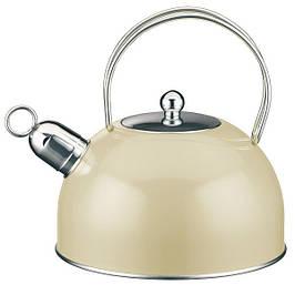 Чайники для бытовых плит
