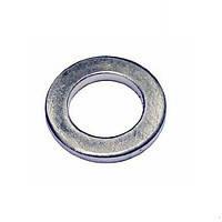 Кольцо уплотнительное стакана форсунки WD615 Евро2