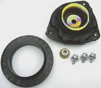Опорная подушка передняя правая и подшипник Nissan Tiida 07-, Micra 03-10, Note 06- / Renault Clio III 05