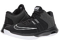 Кроссовки мужские баскетбольные Nike Air Versitile II (45 размер)