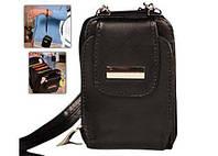 Универсальный кошелек-портмоне Cell Phone Wallet Хит продаж!