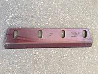 Нож барабана правый CLAAS Premium line 998580.0