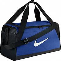 2dd7172a Сумка Nike Brasilia Training Duffel Bag Small BA5335-480 (Оригинал)