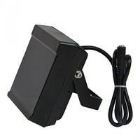ИК-прожектор для систем видеонаблюдения SG6-45-C-IR, фото 1
