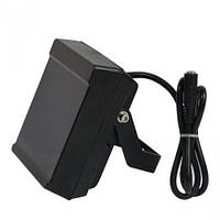 ИК-прожектор для систем видеонаблюдения SG6-45-C-IR