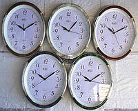 Часы настенные R*L  для дома и офиса RL-F023