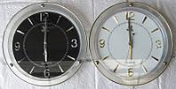 Часы настенные для дома и офиса PW117