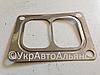 Прокладка турбины (турбокомпрессора)  FAW 3252 (CA6DL1-31 7.7L 310 л.с.)