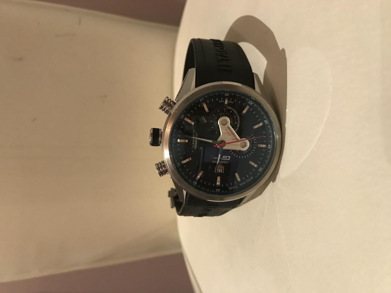 31fc1401808f Продам Часы мужские., цена 2 200 грн., купить — Prom.ua (ID 749252273)