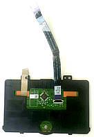 Тачпад для ноутбука Dell 3551