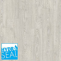 Ламинат Quick-Step Impressive Hydroseal PATINA  OAK GREY  IM3560, фото 1