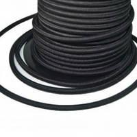 Резинка-шнур