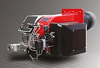 Газовые прогрессивные горелки Unigas Cinquecento R 512 A ( 4500 кВт )