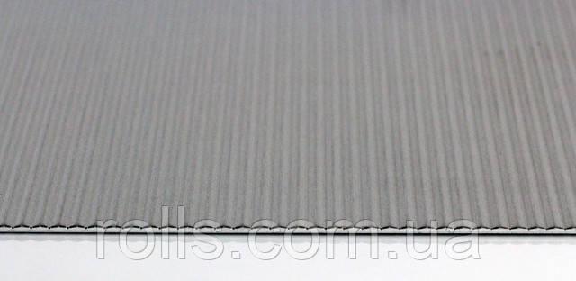 """алюминиевый лист рифленый квинтет PREFA DESIGN 922 самый широкий выбор дизайнерского алюминия в Украине ТОВ """"РОЛЛС ГРУП"""""""