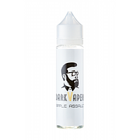 Жидкость Dark Vaper - Apple Assault 60ml