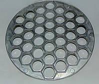 Пельменница металлическая, фото 1