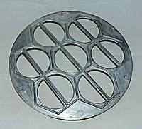 Вареничница металлическая, фото 1