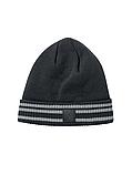 Набор из шапки и шарфа Mercedes-Benz Hat and Scarf Set, Anthracite B67870898, фото 2