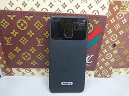 Чехол TPU для Samsung Galaxy J6 SM-J600F/DS