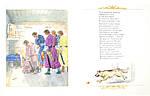 Золотые сказки. Пушкин А.С., фото 6