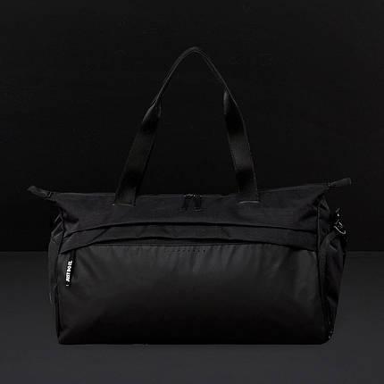 68df3c5c Сумка Nike Radiate Club Bag BA5528-010 (Оригинал) - купить в Украине ...