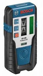 Лазерный приемник BOSCH LR 1G