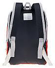 Детский рюкзак 5 л. Quechua ARPENAZ Kid 2033563 красный, фото 4