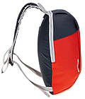 Детский рюкзак 5 л. Quechua ARPENAZ Kid 2033563 красный, фото 5