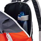 Детский рюкзак 5 л. Quechua ARPENAZ Kid 2033563 красный, фото 7