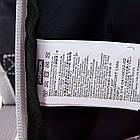 Детский рюкзак 5 л. Quechua ARPENAZ Kid 2033563 красный, фото 10
