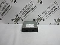 Ридер навигации VW Golf 7 Passat (3Q0035846), фото 1