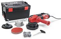 RETECFLEX, универсальный инструмент для санации, ремонта и благоустройства FLEX RE 14-5 115