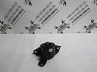 Подушка двигателя Hyundai ix35 (21834 2W000), фото 1