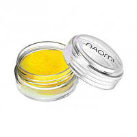 Акриловая пудра Naomi Acrylic Powder 03 3 г