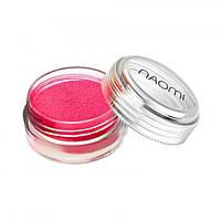 Акриловая пудра Naomi Acrylic Powder 06 3 г