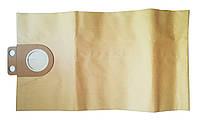 Пылесборники/мешки для пылесоса Bosh GAS 25, AEG, Metabo, Starmix,
