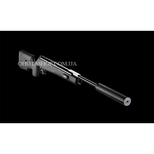 Пневматическая винтовка ARTEMIS Airgun SR1250S