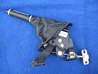 Рычаг ручника Geely CK CK2 Джили СК, фото 1